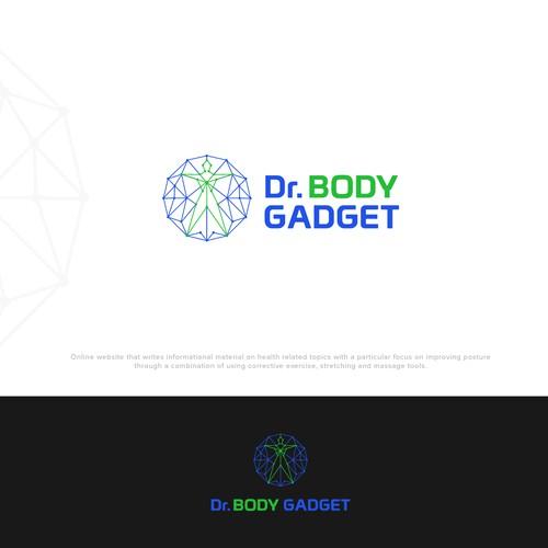 Runner-up design by SiddhArt