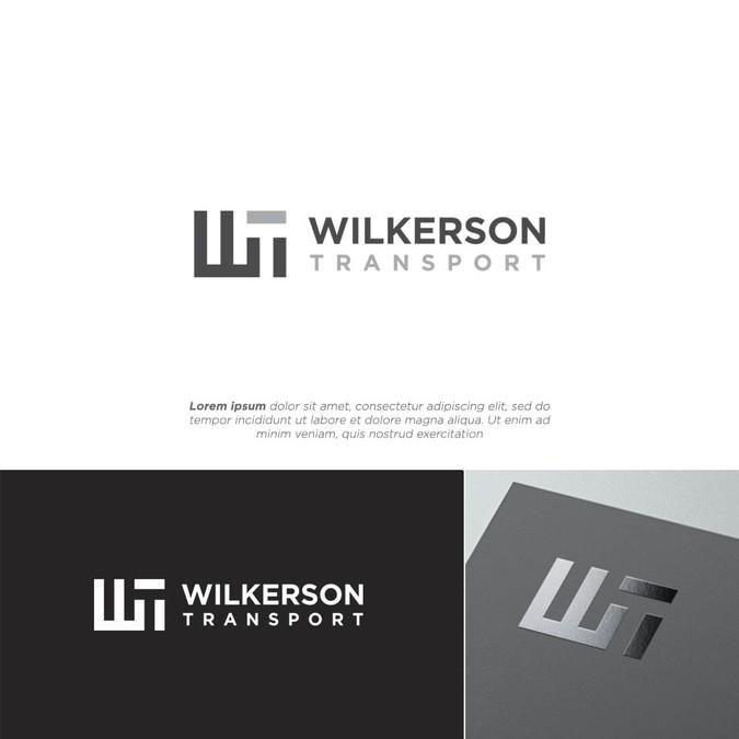 Diseño ganador de ISO HD