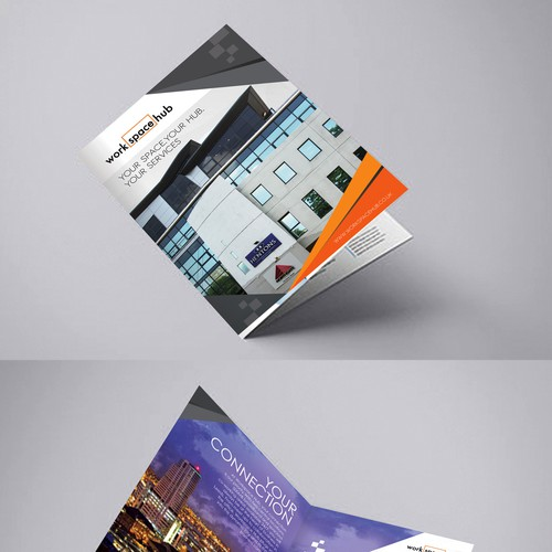 Design finalisti di bluebud
