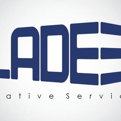 Zweitplatziertes Design von LeftyMode