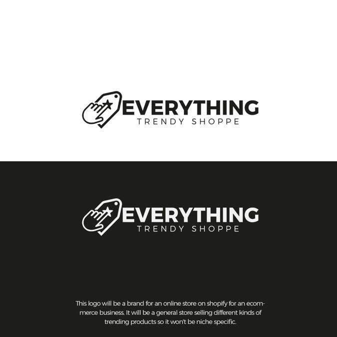 Diseño ganador de JosH.Creative