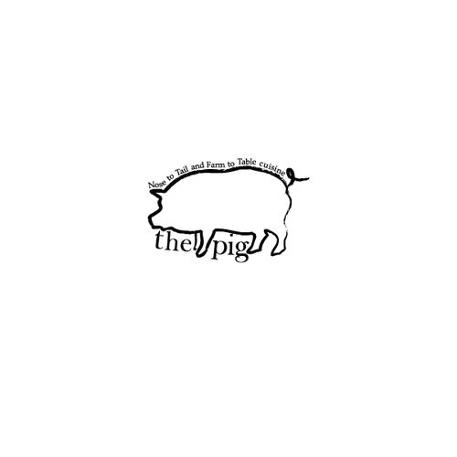 Diseño finalista de papyrus.plby