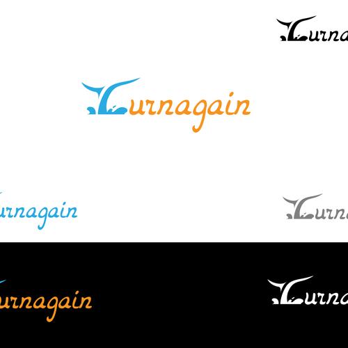 Meilleur design de Designguru05