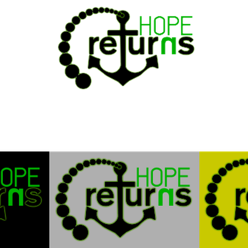 Diseño finalista de happydesigns
