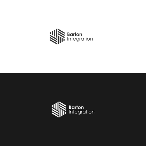 Runner-up design by Berline