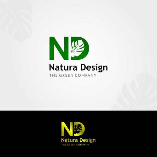 Design finalisti di Ob13