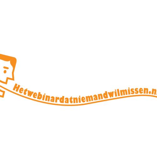 Meilleur design de t1na & sandra