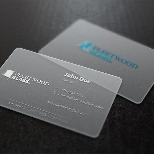 Design finalisti di alvinfadoil