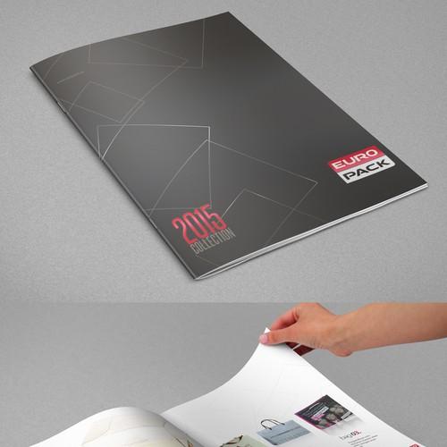 Diseño finalista de bastian-weiss-design