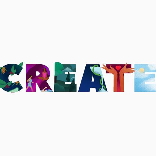 Design finalista por medina_h