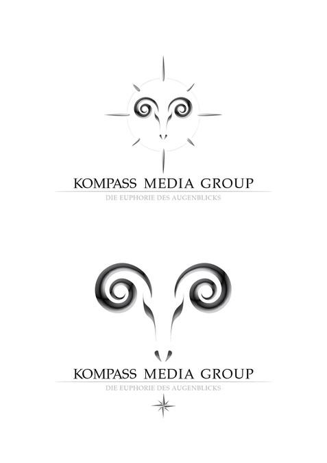 Winning design by VectoRal