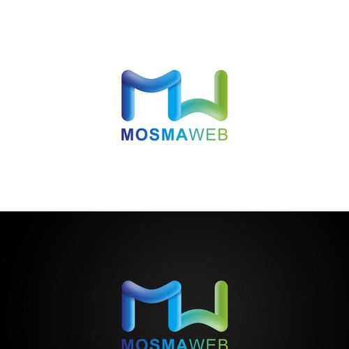 Diseño finalista de Woshiwo346