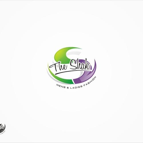 Design finalista por -Saga-