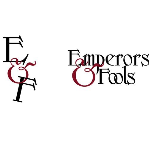 Zweitplatziertes Design von LogoLover