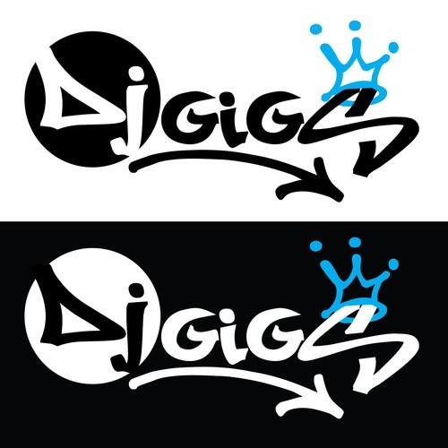 Zweitplatziertes Design von miguel.lozano