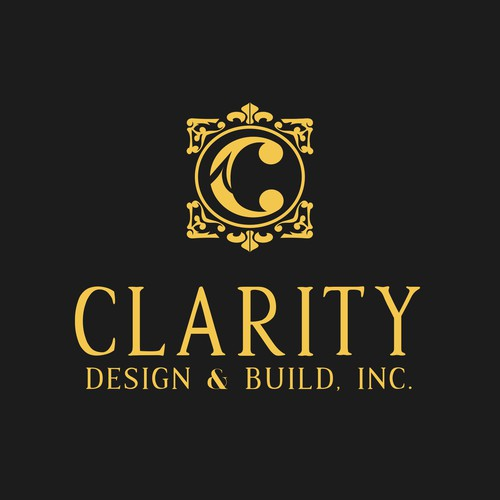 Design finalisti di ICHD Designs
