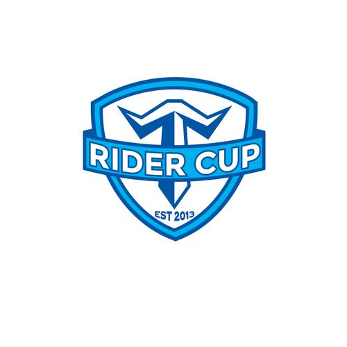 Runner-up design by carlhuber