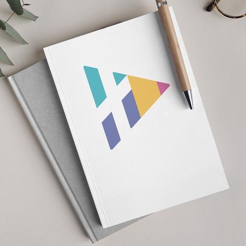 Design finalisti di Antkevyv