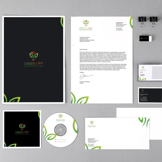 Winning design by M R I Khokon