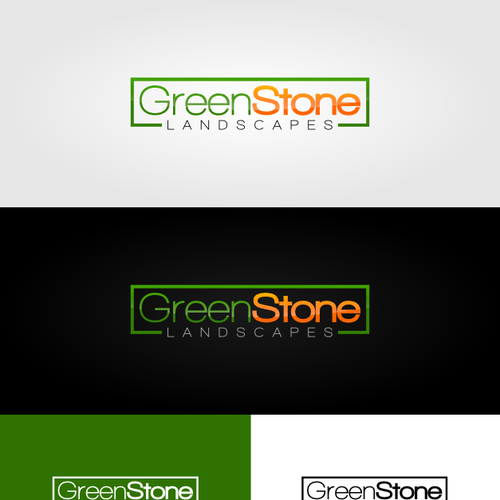 Meilleur design de Loone*