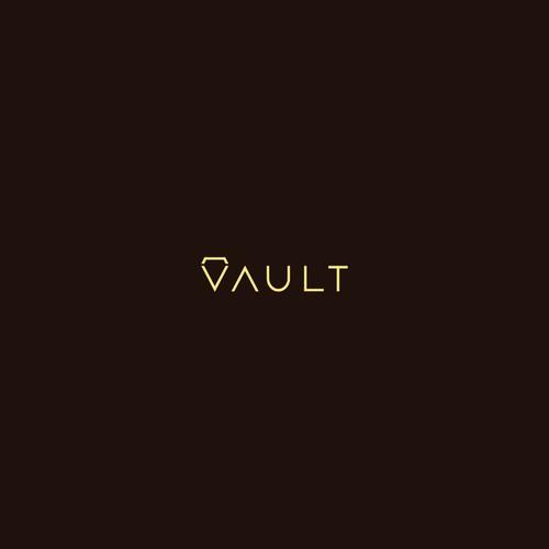 Design finalista por Shailene™