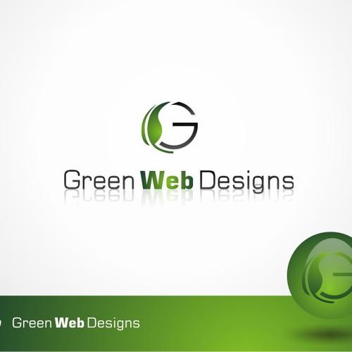 Design finalista por huratta