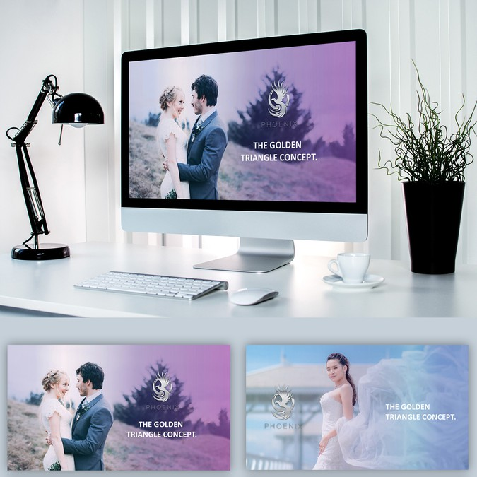 Winning design by rubelarafat