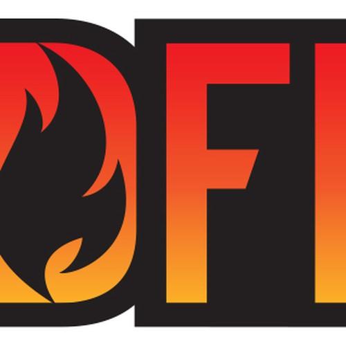 Diseño finalista de firehat45