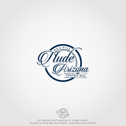 Design finalisti di Dadi Duit™