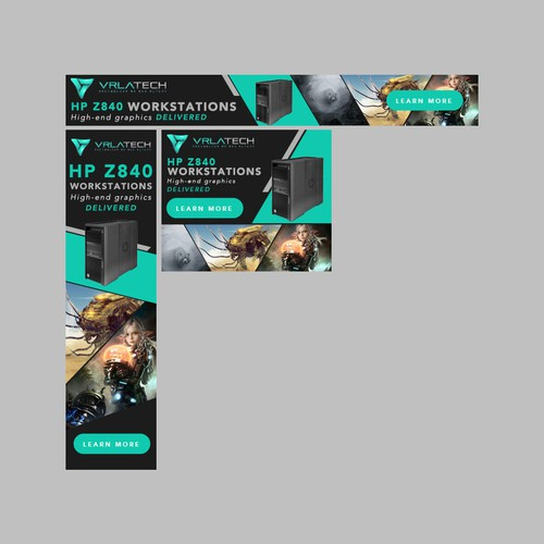 Design finalista por prodesign81