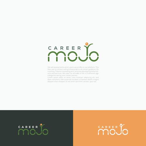 Diseño finalista de §amin