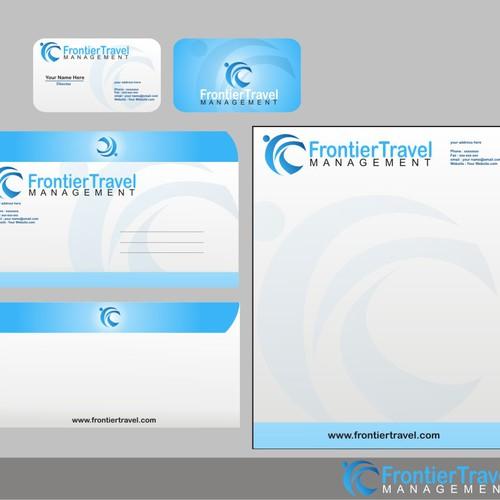 Design finalista por Erhent
