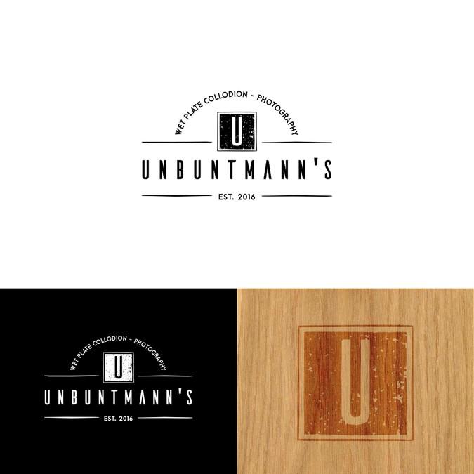 Winning design by BohemianSoul