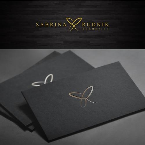 Runner-up design by sakitperut