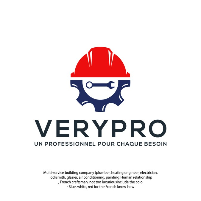 Gewinner-Design von superart02