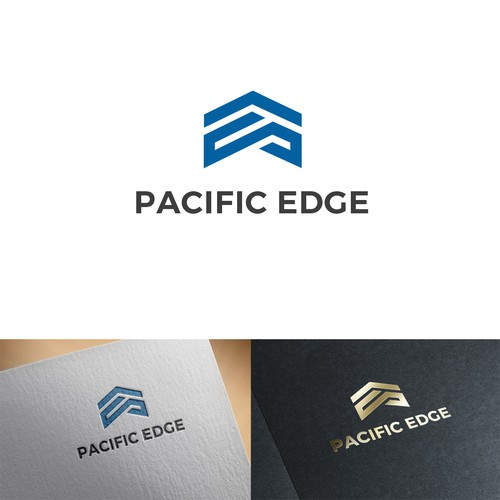 Diseño finalista de HectorDesigns