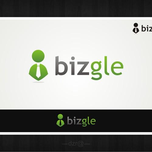 Diseño finalista de DZRA