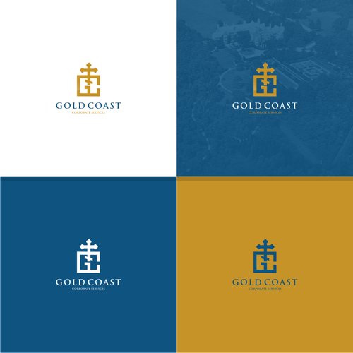 Design finalista por catalyst™