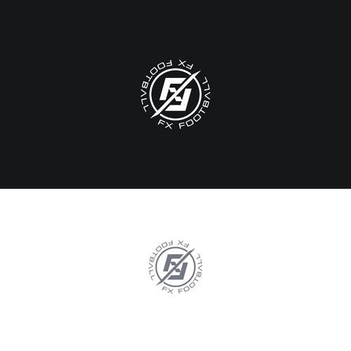 Meilleur design de Zed Islam