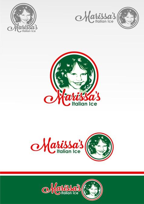 Winning design by Macuzzione