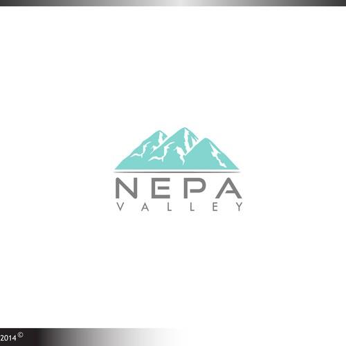 Design finalisti di JeoPiXel