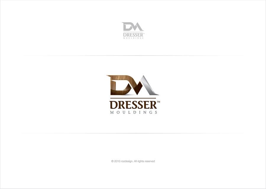 Design vencedor por roz™