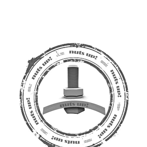 Design finalista por pavarh