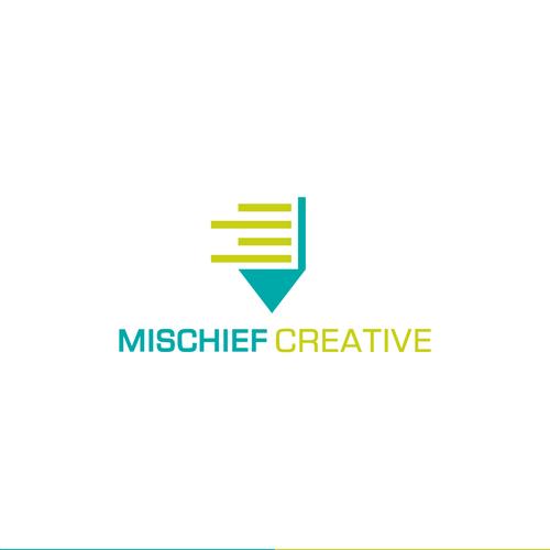 Ontwerp van finalist Kwan_Designs