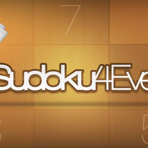 Diseño finalista de Muriz Suljević