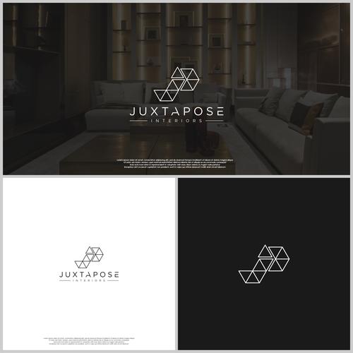 Runner-up design by Z❢NG