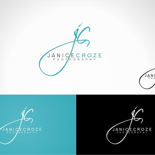 Design finalista por alisha2011