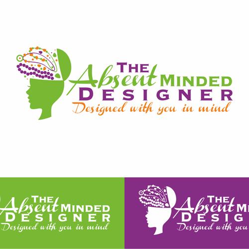 Runner-up design by Bender Design
