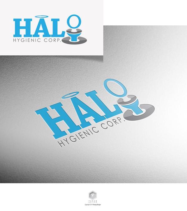 Diseño ganador de Yasaq