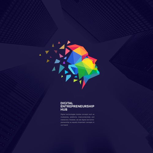 Design finalisti di FF3